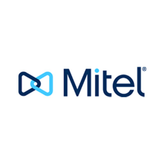 Mitel CTI Integration by CDC Software