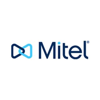 Mitel CTI Integration by CDC Software